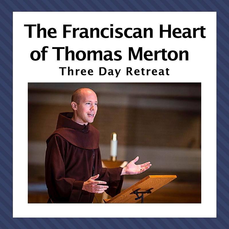Thomas Merton Retreat for website (1).jpg