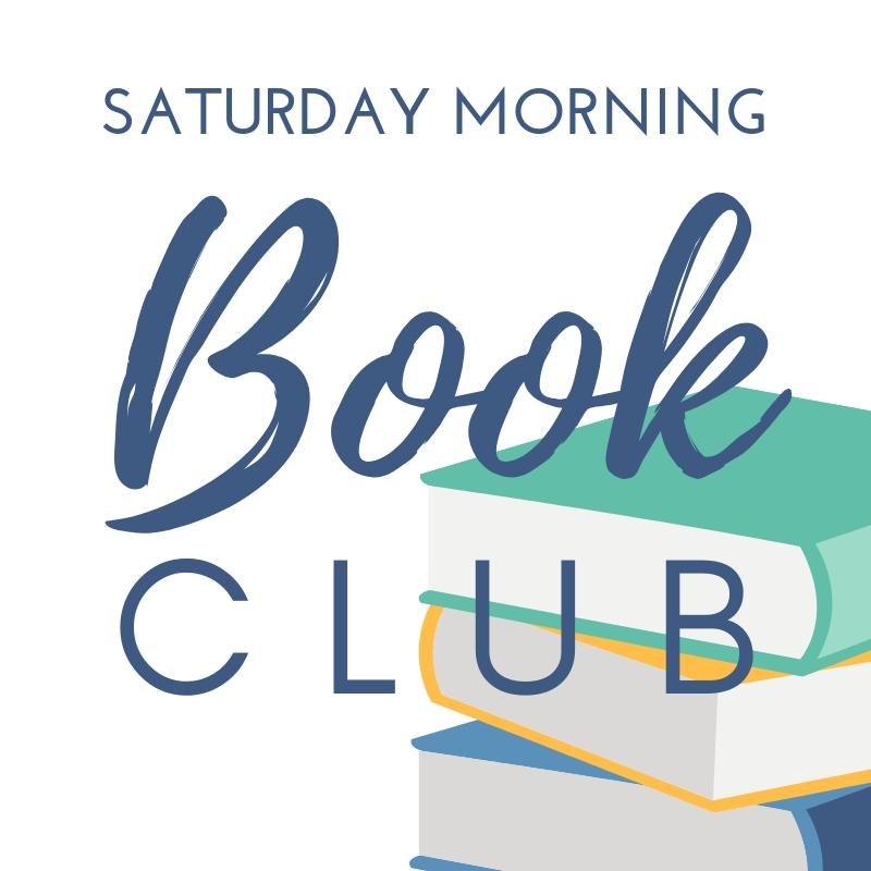 Book Club website.jpg