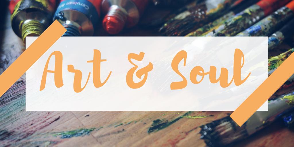 Banner Art & Soul.png