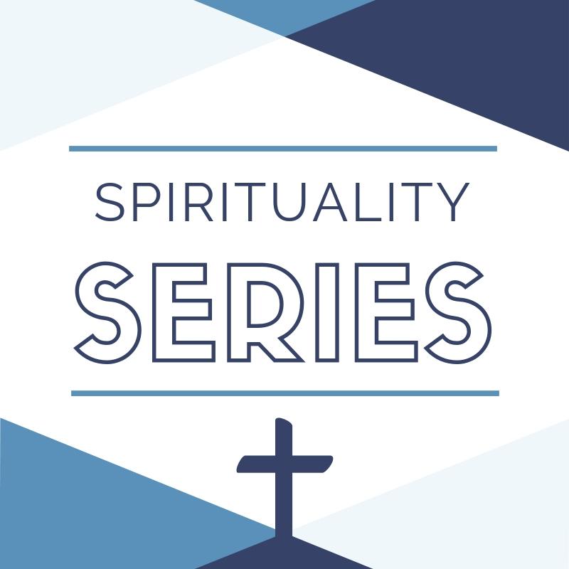 Spirituality Series for website.jpg