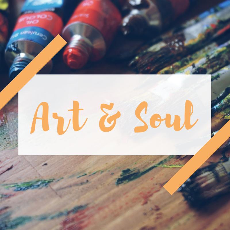 Art & Soul for website.png