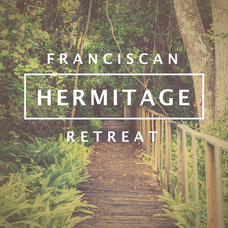 Hermitage Retreat for website.jpg