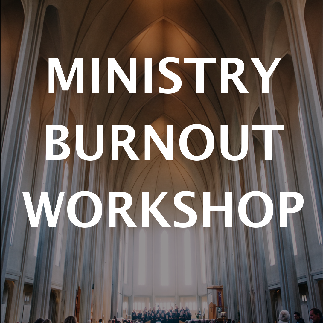 Ministry Burnout for website.png