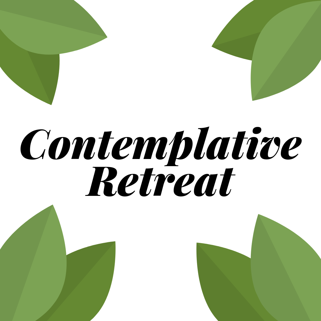 Contemplative Retreat for website.png