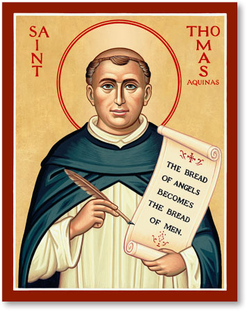 st-thomas-aquinas-icon-428.jpg