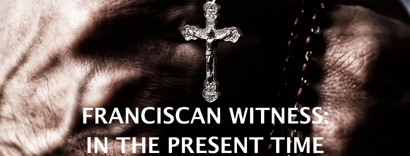 Franciscan Witness for FB .png