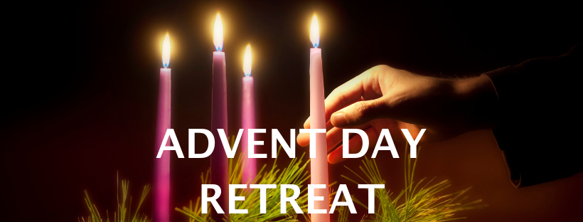 Advent Day Retreat for FB.png