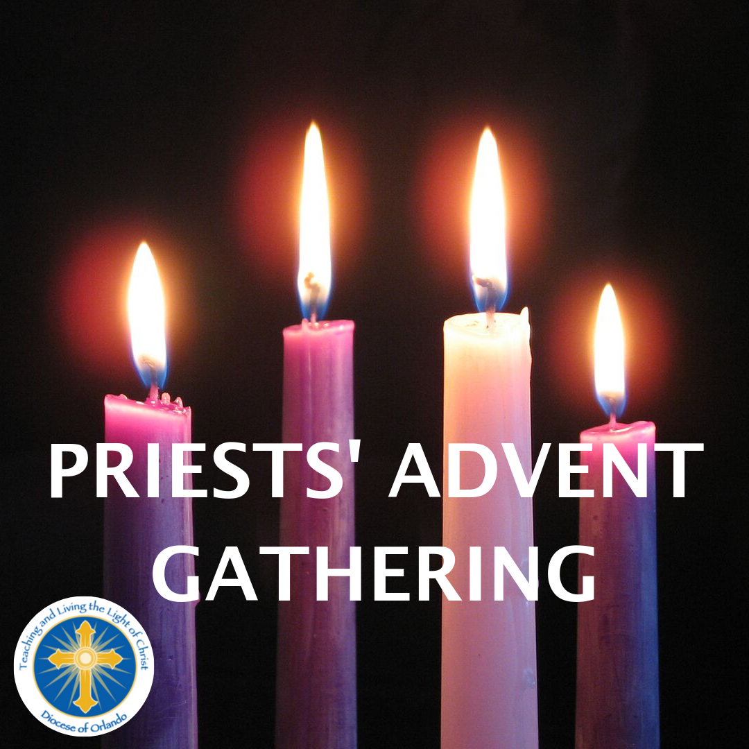 Priests' Advent Gathering for website.png