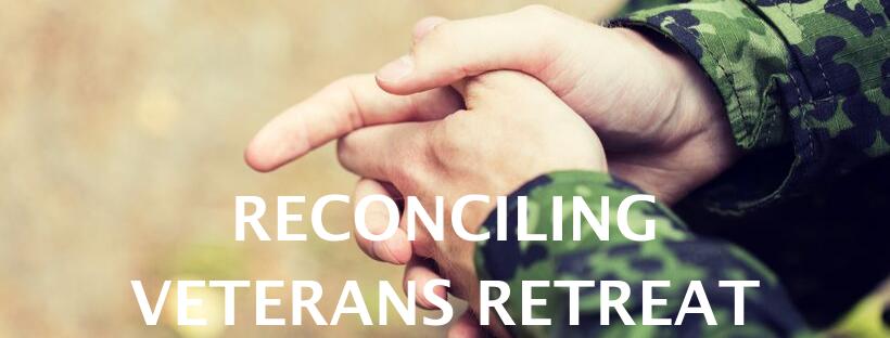 Nov. 9, 2019_ Reconciling Veterans for FB.png