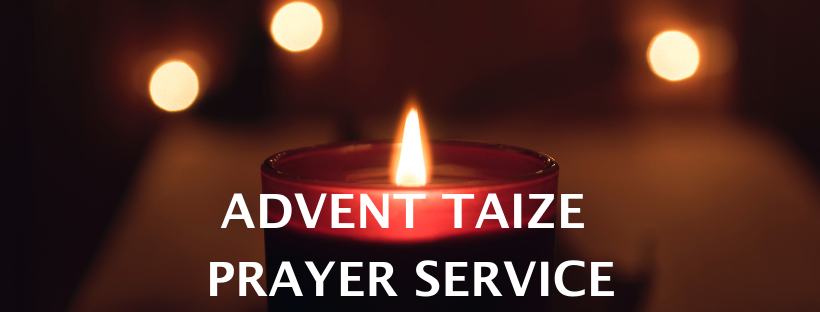 Advent Taize for FB Event.png