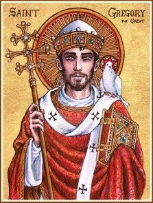 st__gregory_the_great_icon_by_theophilia-d7c9hq3.jpg