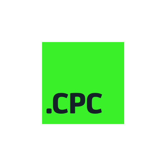 CPC.png
