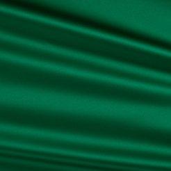 EMERALD GREEN SATIN