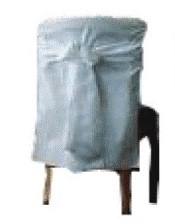 chair-cover-types-and-colors- 1.25.19.jpg