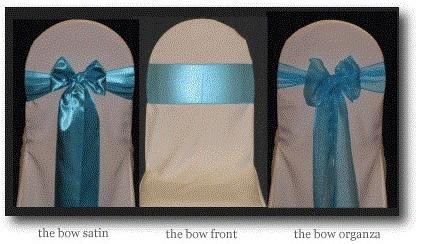 THE BOW.jpg