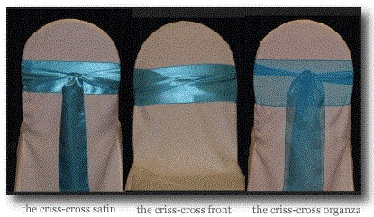THE CRISS CROSS.jpg