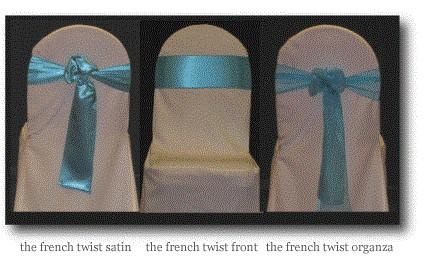THE FRENCH TWIST.jpg