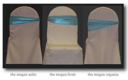 THE MEGAN.jpg