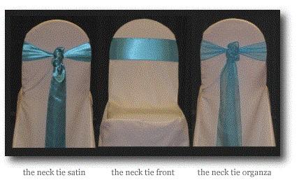 THE NECK TIE.jpg