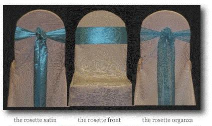 THE ROSETTE.jpg