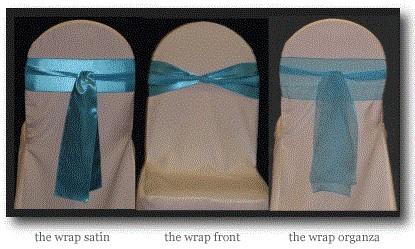 THE WRAP.jpg