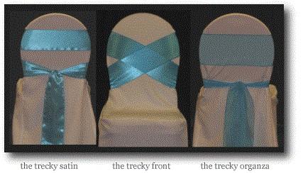 THE TRECKY.jpg