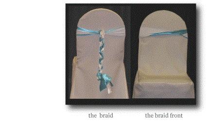 THE BRAID.jpg