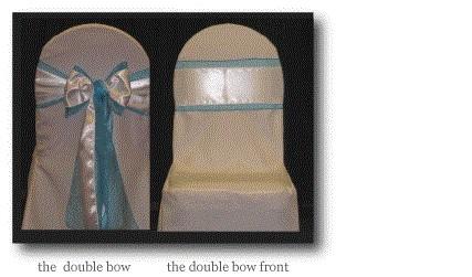 THE DOUBLE BOW.jpg