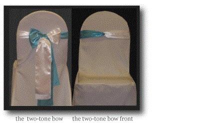 TWO TONE BOW.jpg