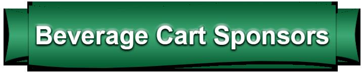 Beverage Cart SponsorsBanner copy.png