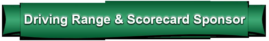 Driving Range-Scorecard SponsorBanner copy.png