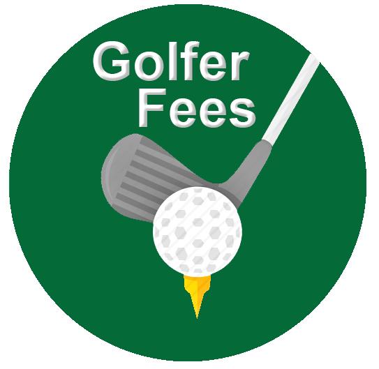 Applewild-Golf Tournament 2019-Golfer Fee Icon.jpg