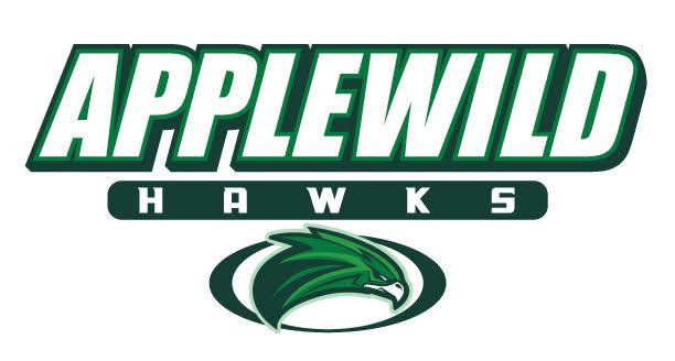 Hawks Logo.jpg