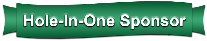 Hole-In-One SponsorBanner copy.png