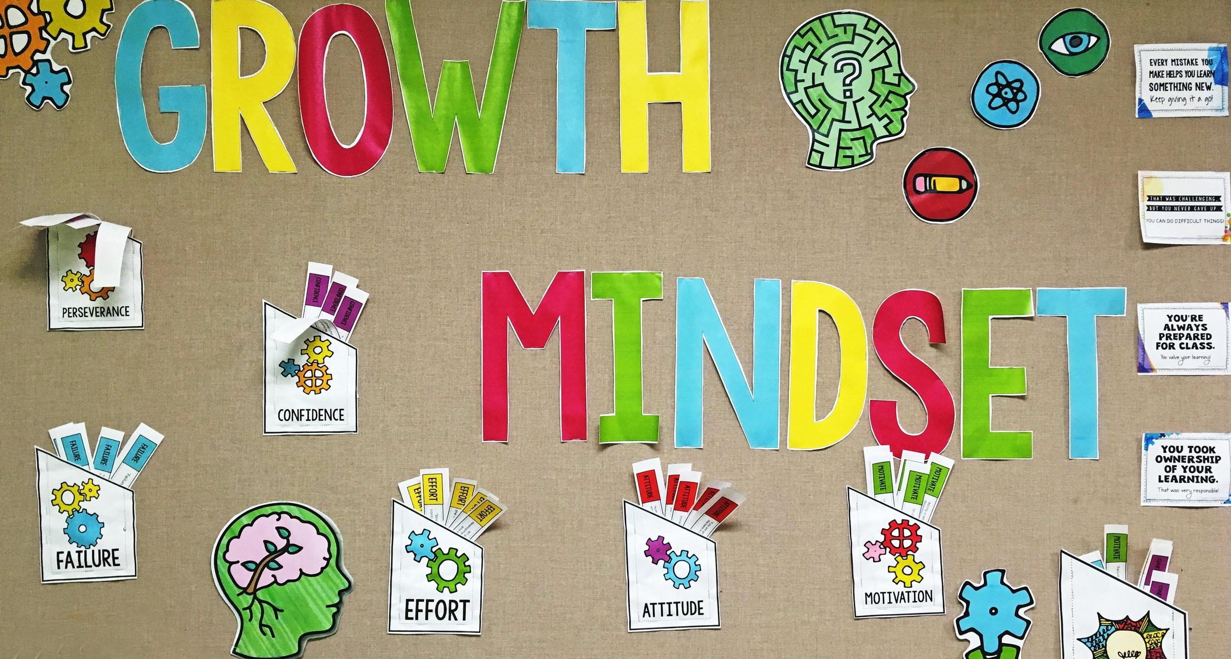 Growth+Mindset.jpg