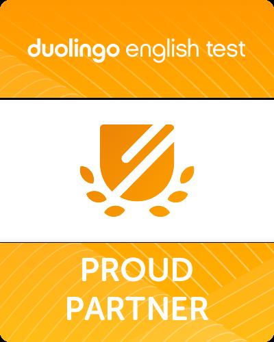 Proud Partner Badge.png