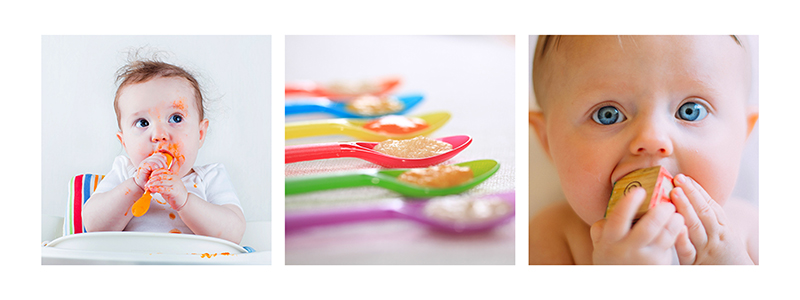 Bundle London baby weaning header.jpg