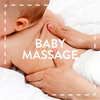 Bundle Baby Massage Fulham.jpg