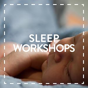 Bundle Baby Sleep Workshops.jpg