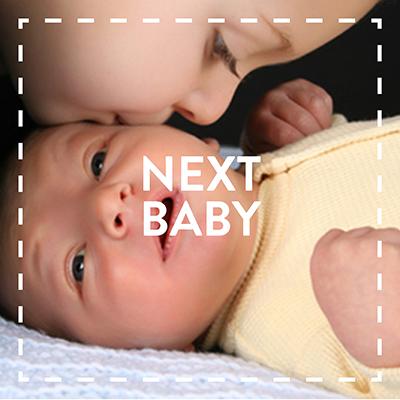 Bundle Next baby.jpg