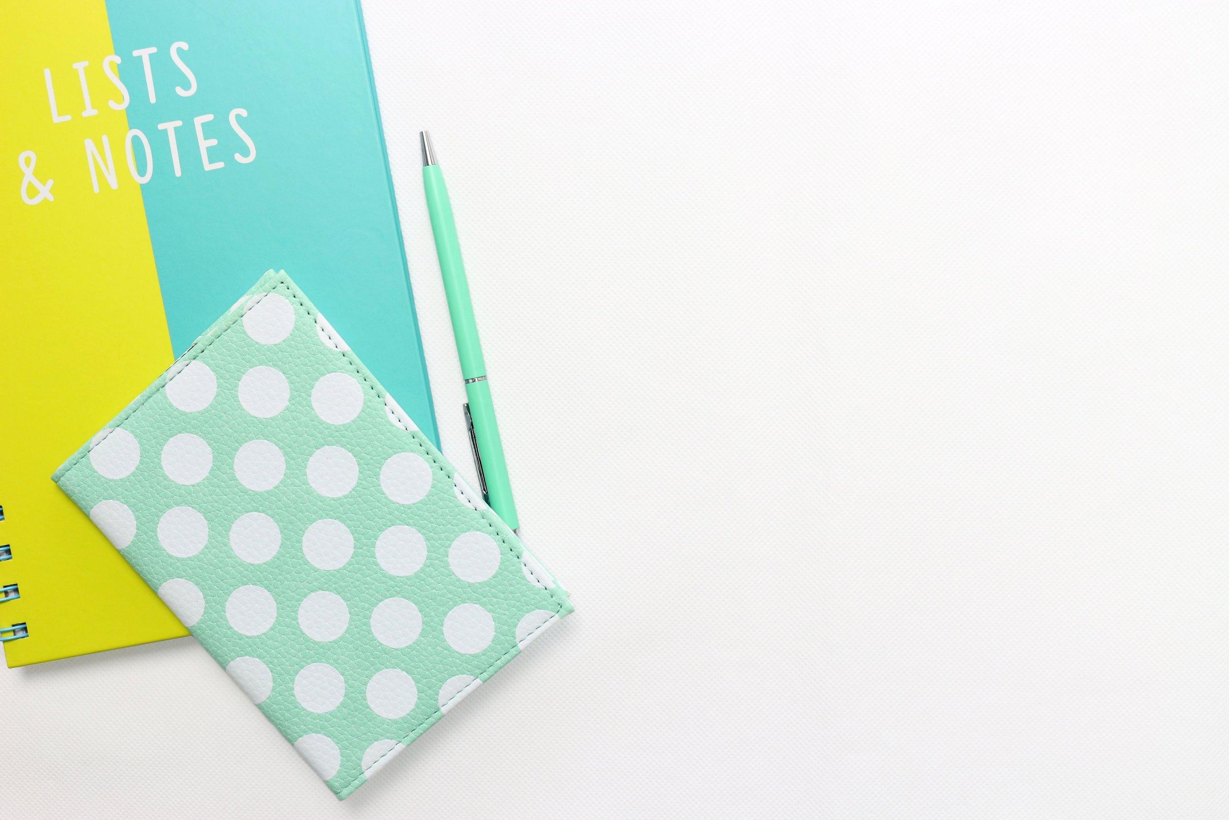 notebook photo.jpg