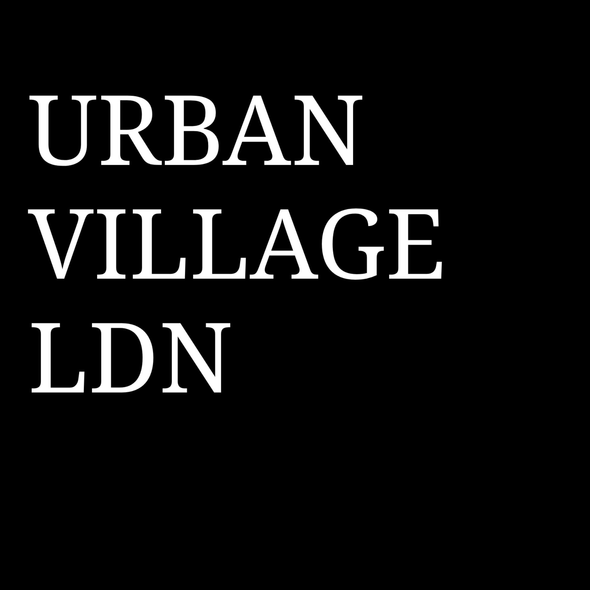 urbanvillagelogo.jpg