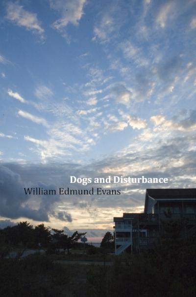 Dogs.and.Disturbance.jpg