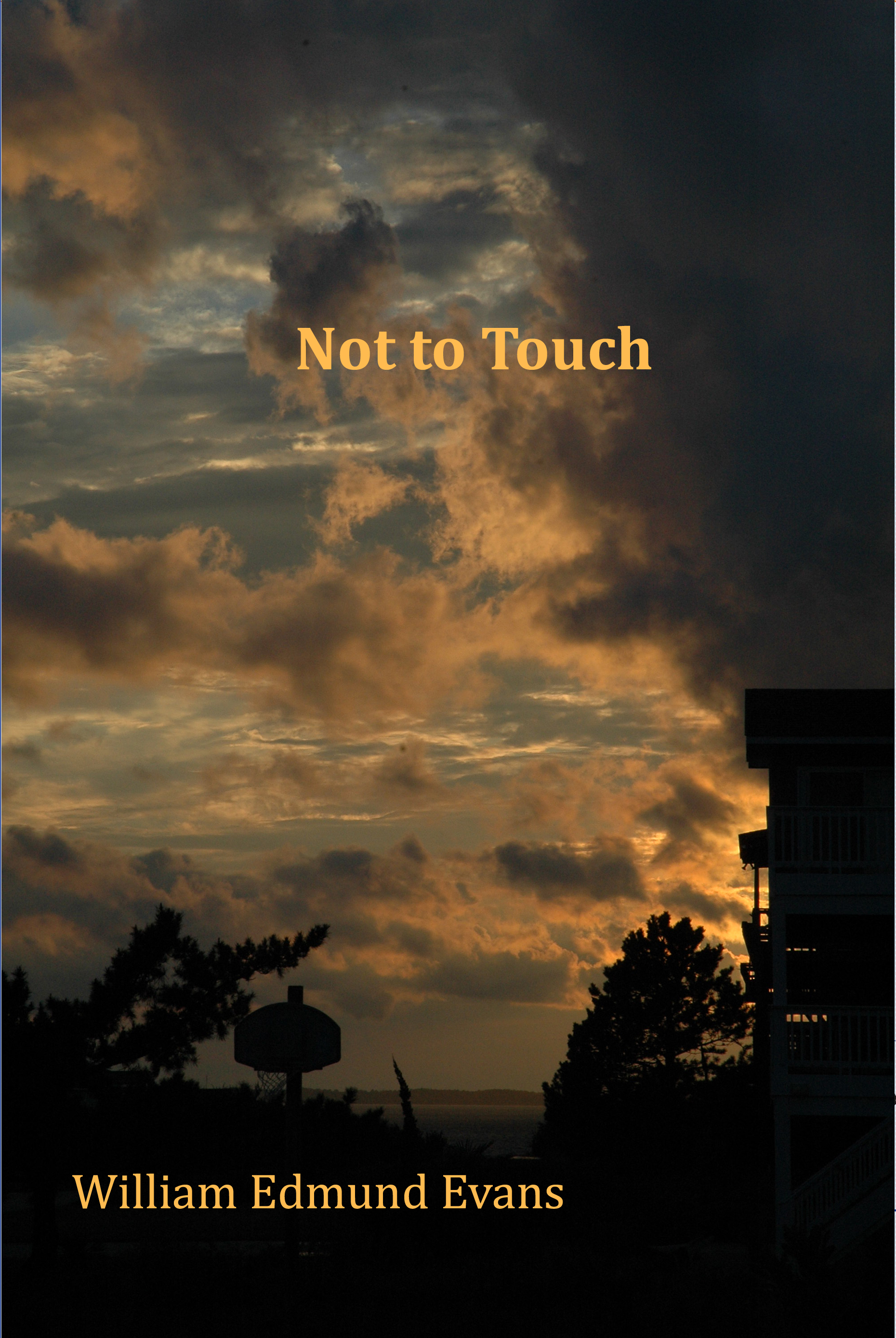 Not.to.Touch.jpg