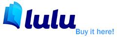 Lulu logo2.jpg