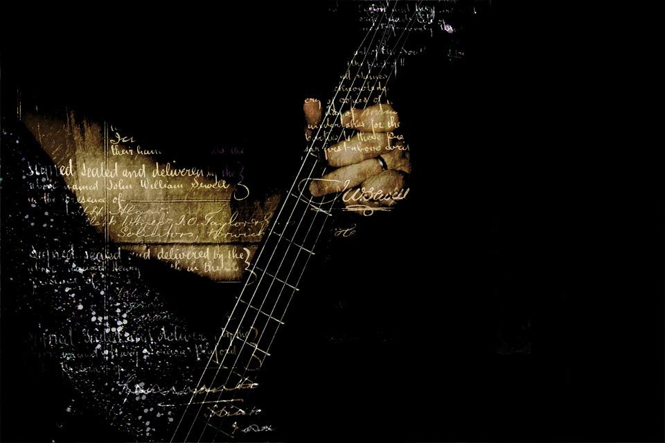 pixabay.com guitar-instrument-music-guitarist-170066