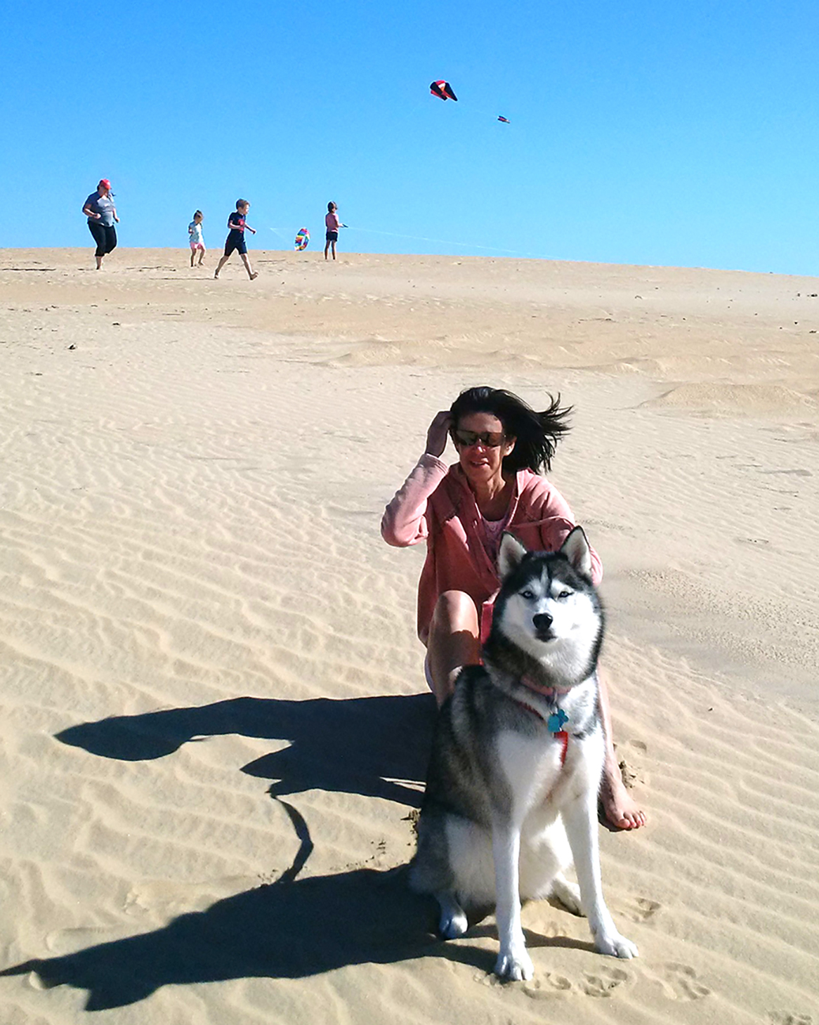 Layla at Jockey's Ridge.jpg