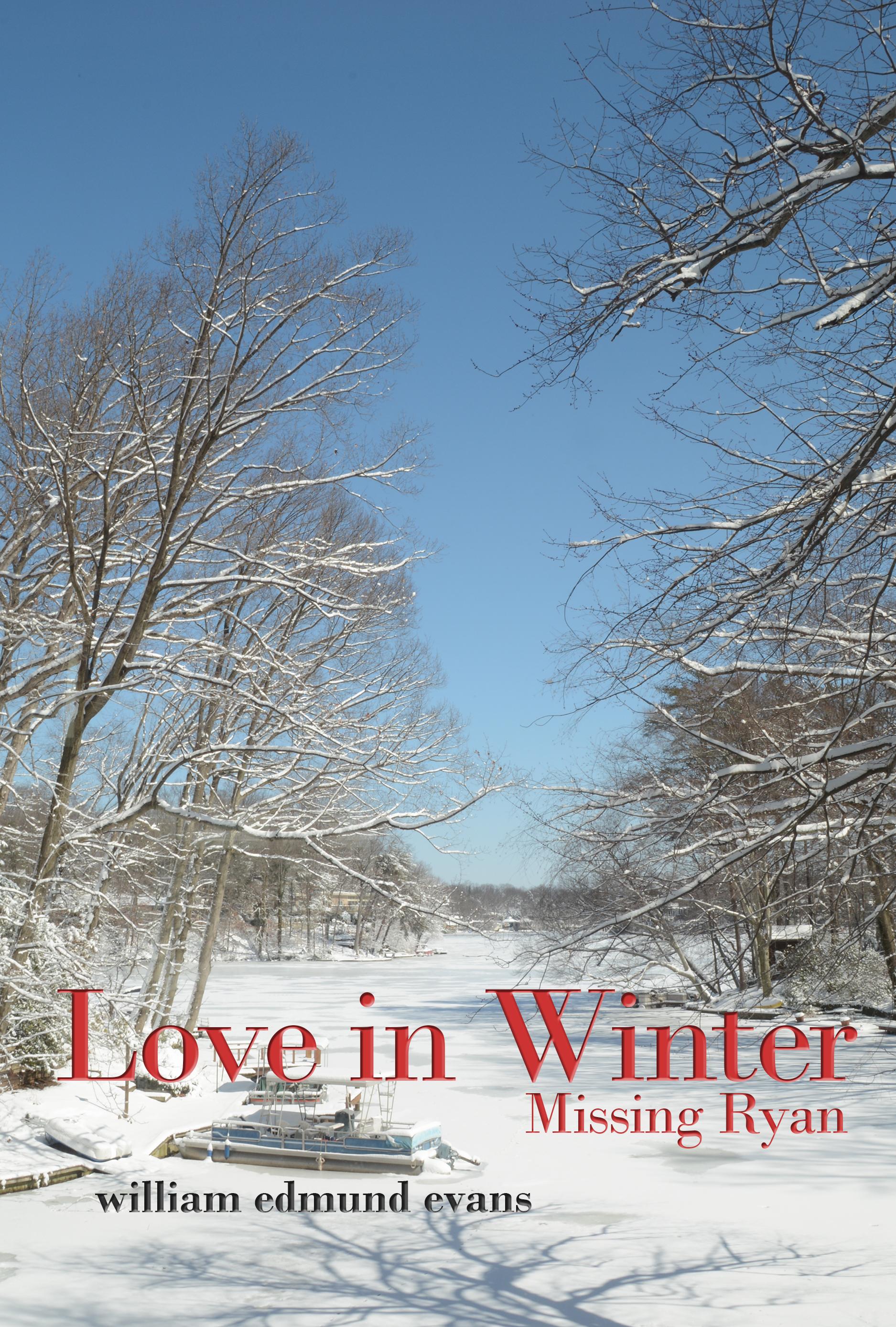 Love.in.Winter.MIssing.Ryan.1.jpg