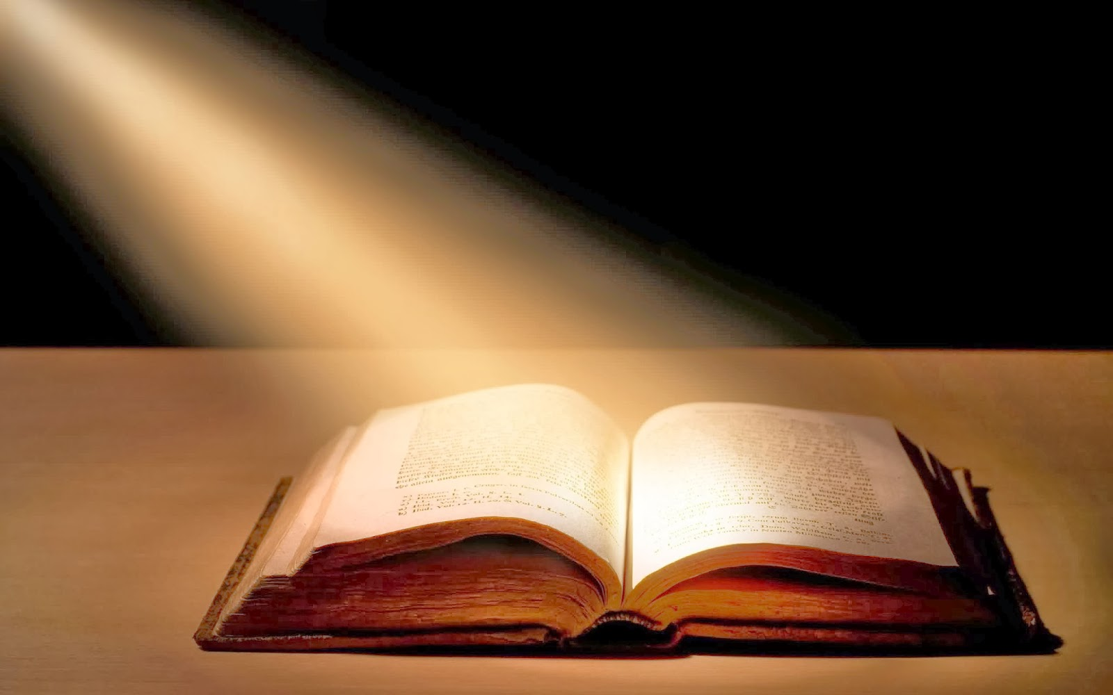 Start being a Doer of the WORD of GOD