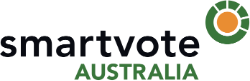 Find candidates & parties that share your opinions on  SmartVote Australia .